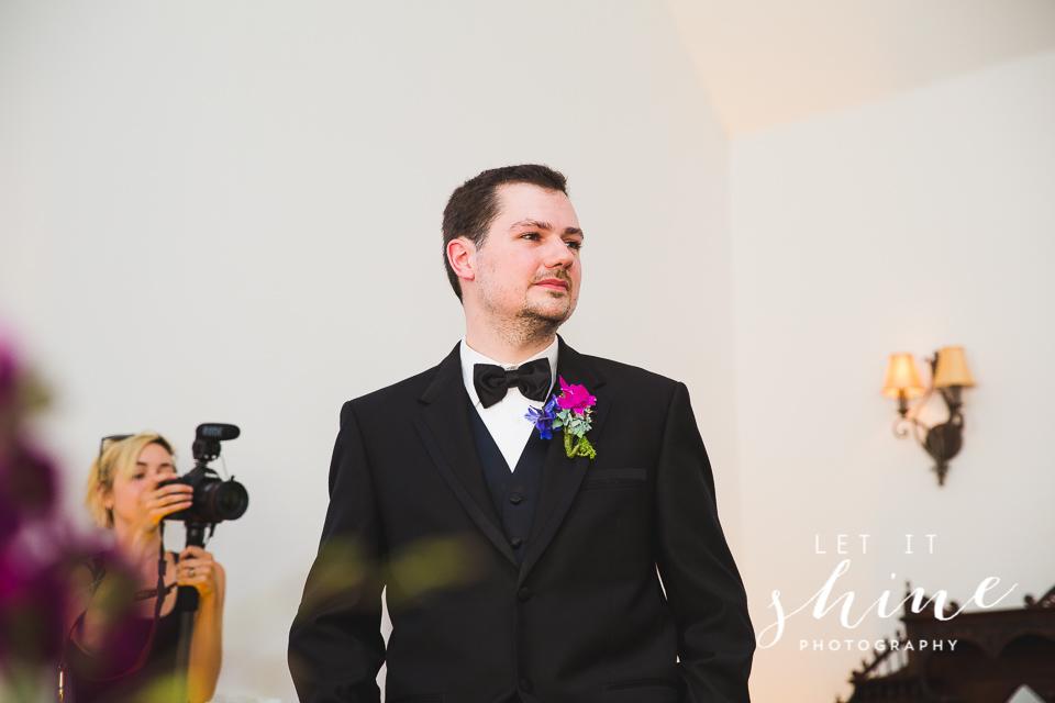 Still Water Hollow Wedding Venue-4811.jpg