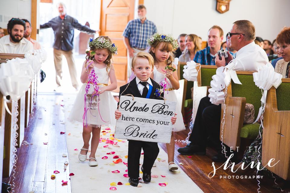 Still Water Hollow Wedding Venue-4805.jpg