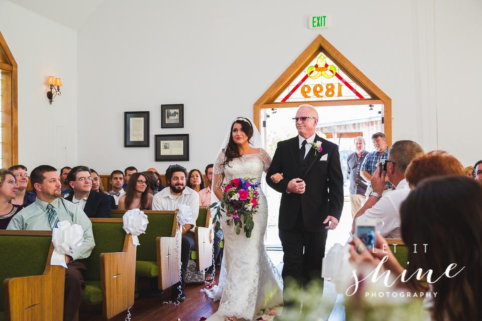 Still Water Hollow Wedding Venue-4819.jpg