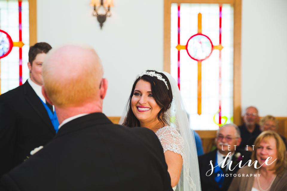 Still Water Hollow Wedding Venue-4831.jpg