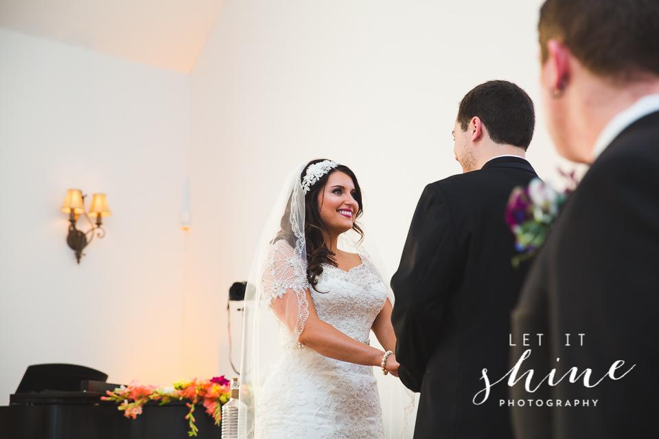 Still Water Hollow Wedding Venue-4859.jpg