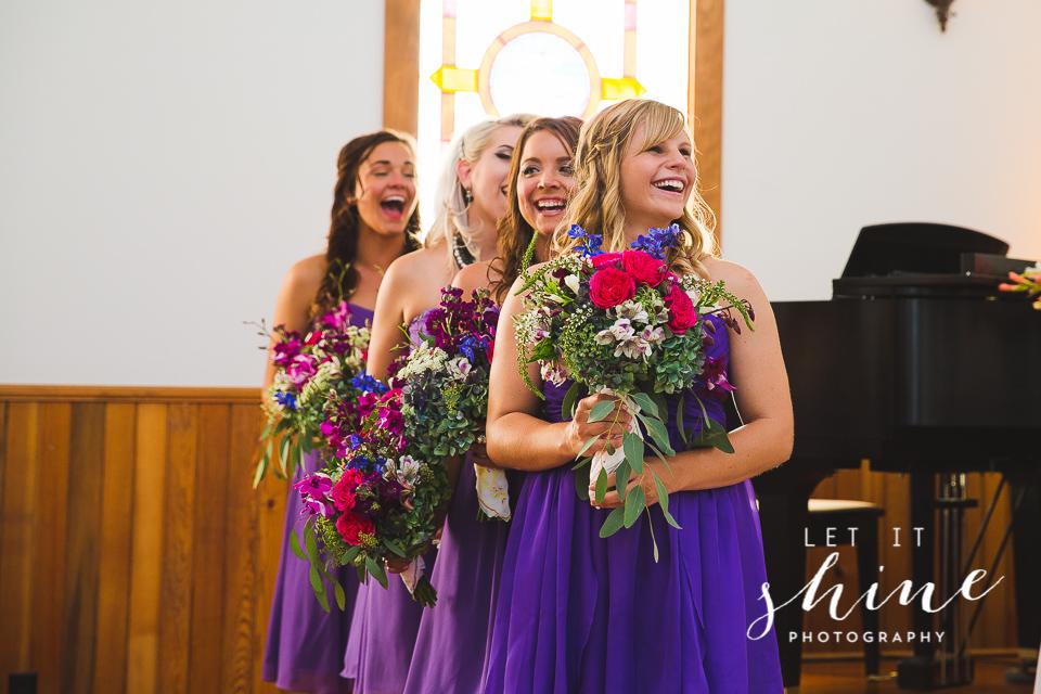 Still Water Hollow Wedding Venue-4865.jpg