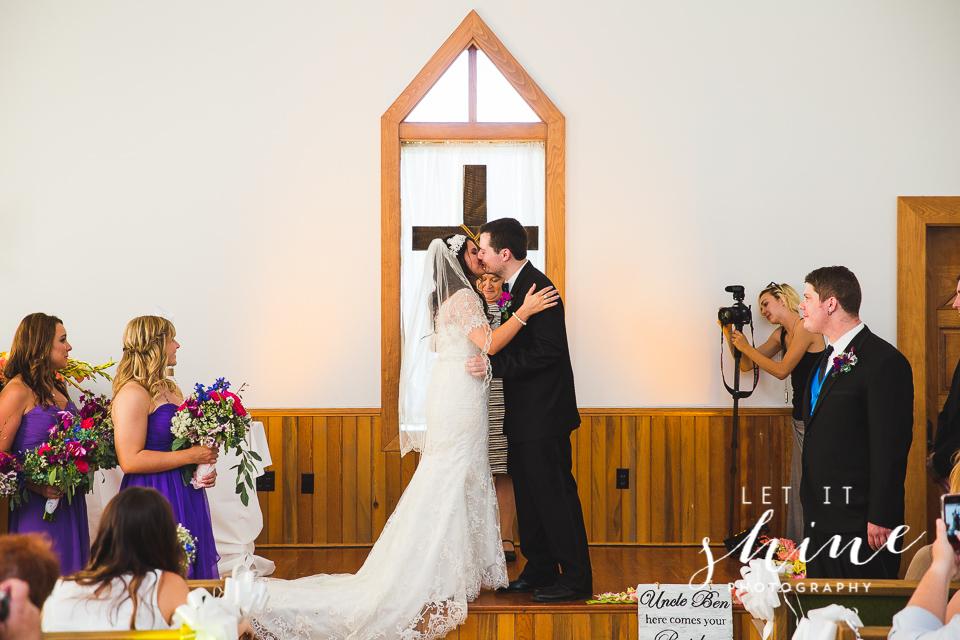 Still Water Hollow Wedding Venue-4910.jpg