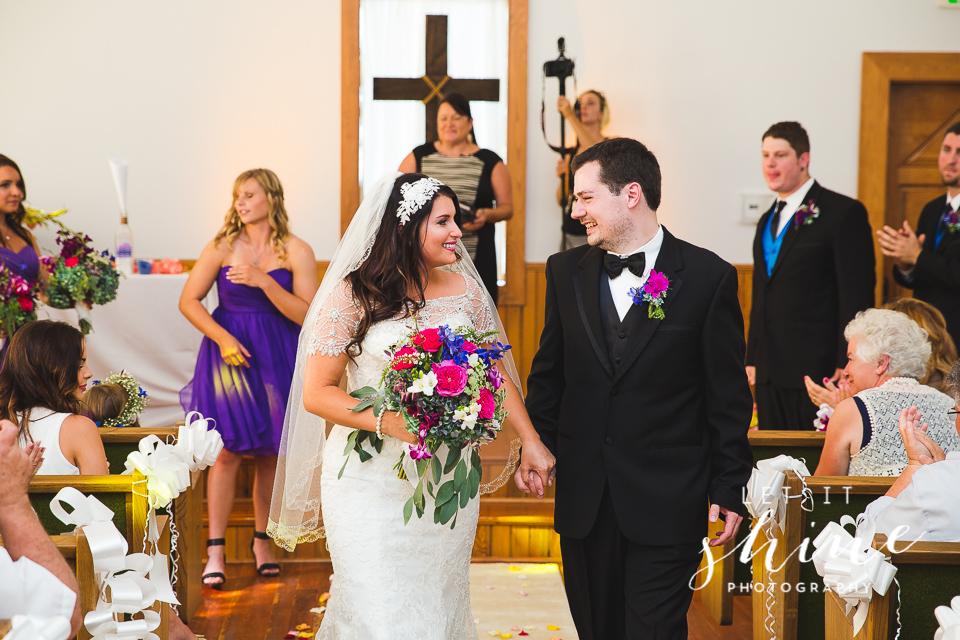 Still Water Hollow Wedding Venue-4921.jpg