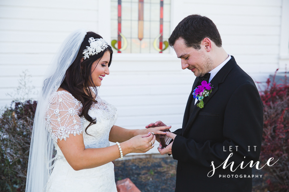 Still Water Hollow Wedding Venue-4951.jpg