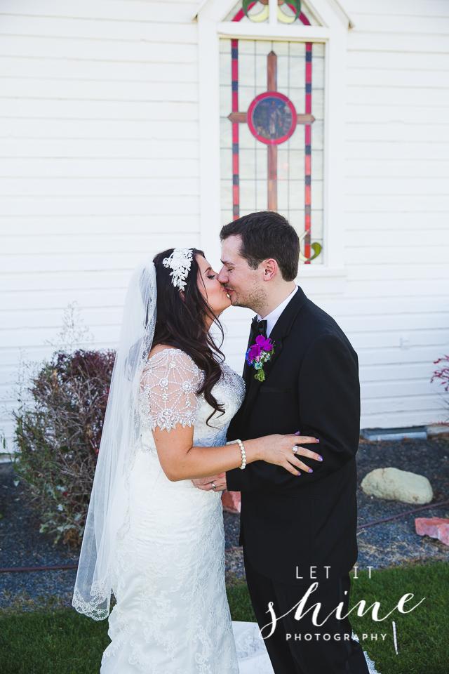 Still Water Hollow Wedding Venue-4957.jpg