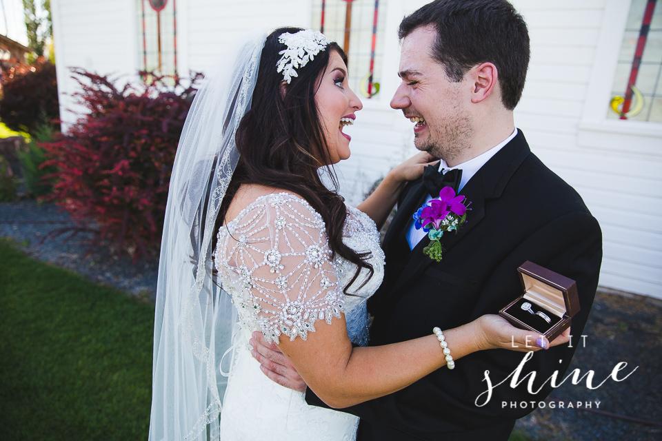 Still Water Hollow Wedding Venue-4961.jpg