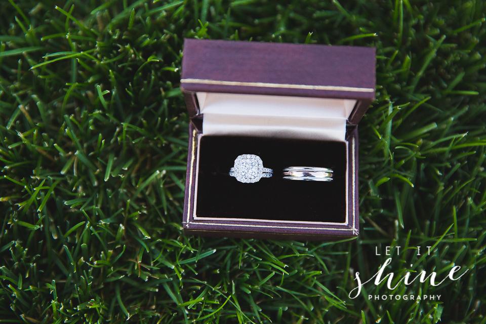 Still Water Hollow Wedding Venue-4967.jpg