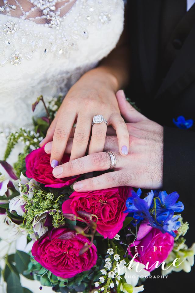 Still Water Hollow Wedding Venue-4969.jpg