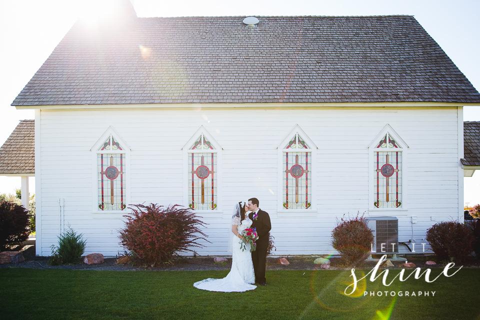 Still Water Hollow Wedding Venue-4982.jpg