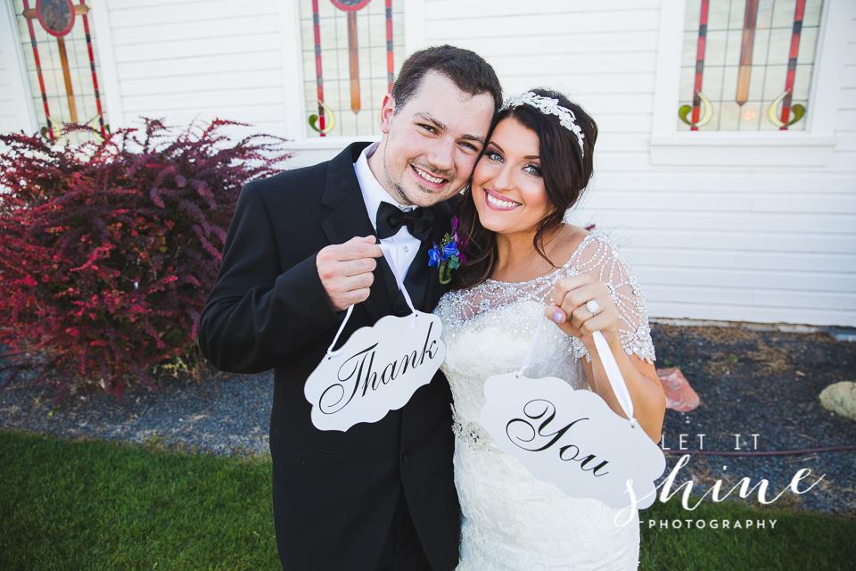 Still Water Hollow Wedding Venue-5209.jpg