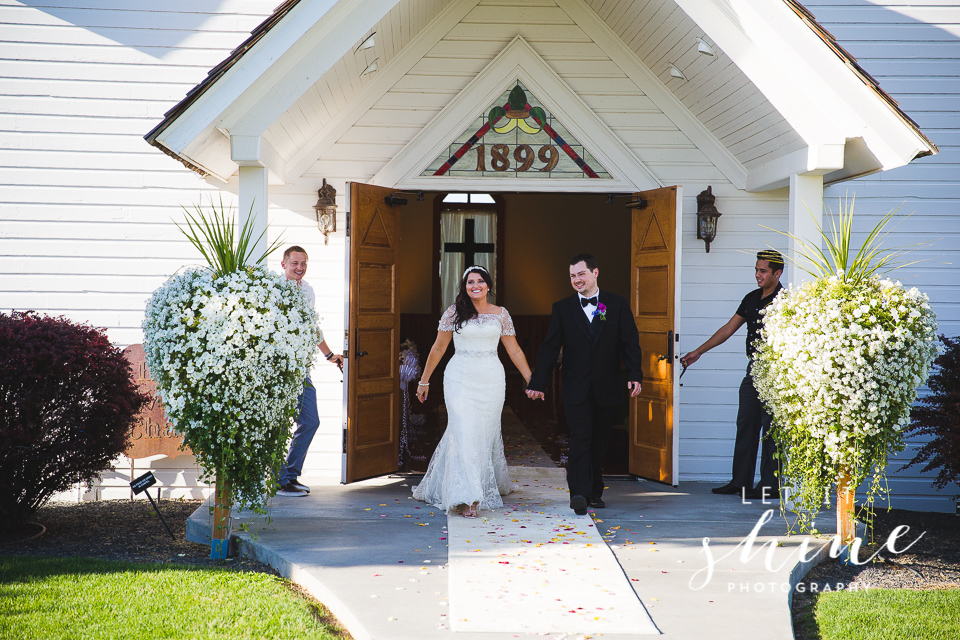 Still Water Hollow Wedding Venue-5245.jpg