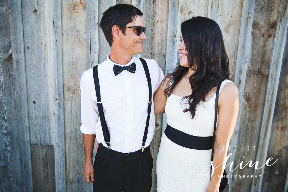 Still Water Hollow Wedding Venue-5304.jpg