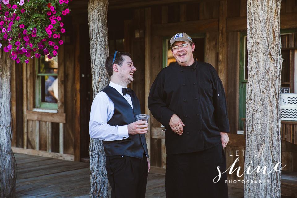 Still Water Hollow Wedding Venue-5353.jpg