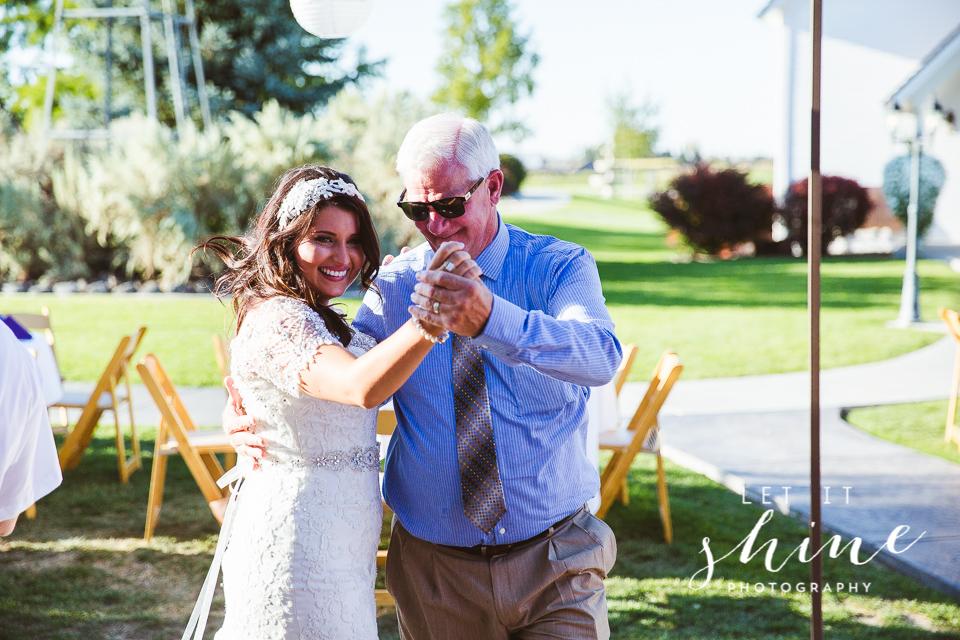 Still Water Hollow Wedding Venue-5331.jpg