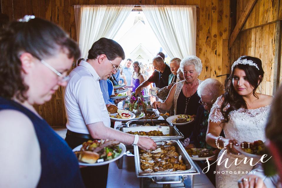Still Water Hollow Wedding Venue-5420.jpg