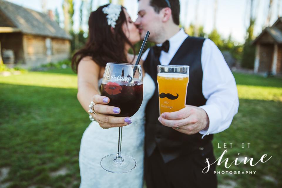 Still Water Hollow Wedding Venue-5429.jpg