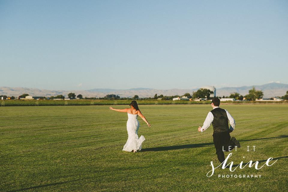 Still Water Hollow Wedding Venue-5447.jpg
