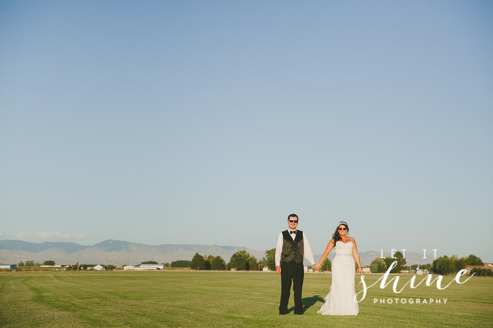 Still Water Hollow Wedding Venue-5455.jpg