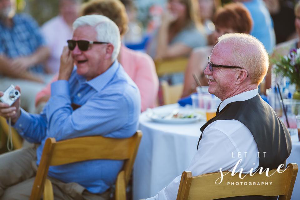 Still Water Hollow Wedding Venue-5494.jpg