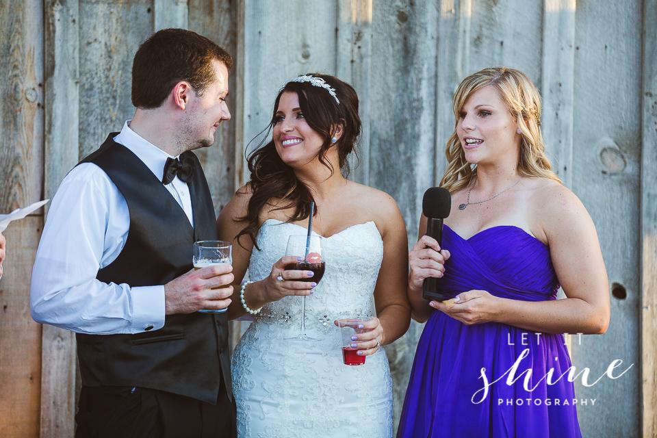 Still Water Hollow Wedding Venue-5499.jpg