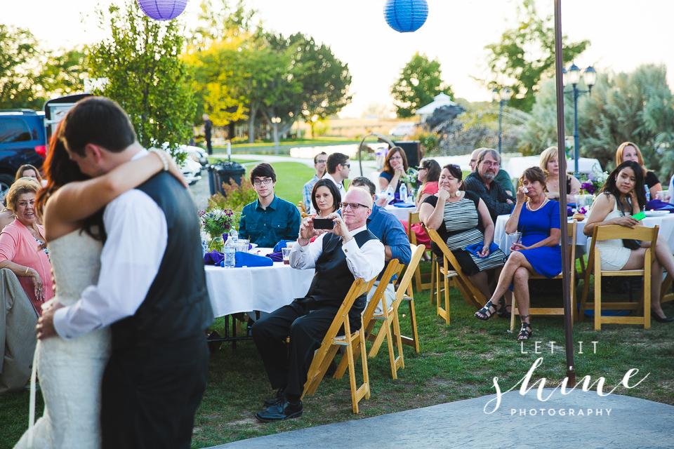 Still Water Hollow Wedding Venue-5552.jpg