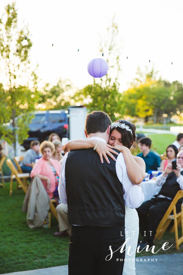 Still Water Hollow Wedding Venue-5565.jpg