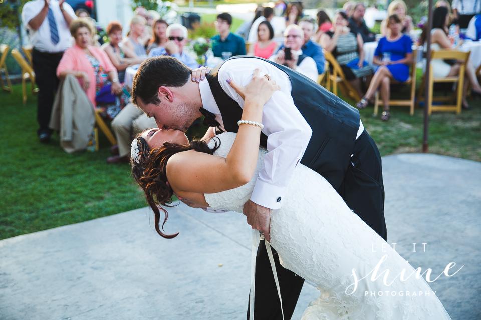 Still Water Hollow Wedding Venue-5593.jpg
