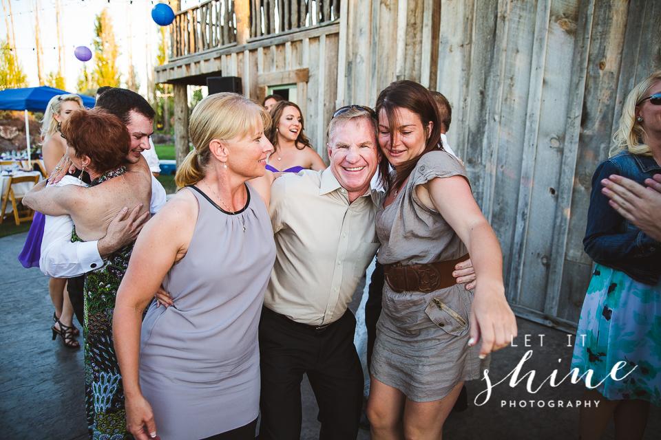 Still Water Hollow Wedding Venue-5657.jpg