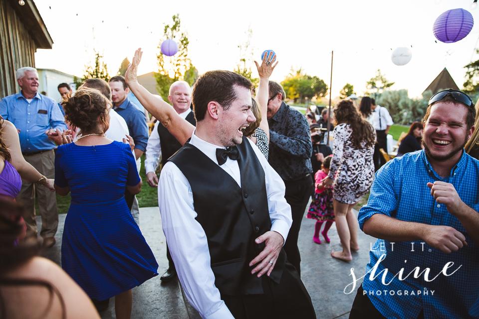 Still Water Hollow Wedding Venue-5697.jpg