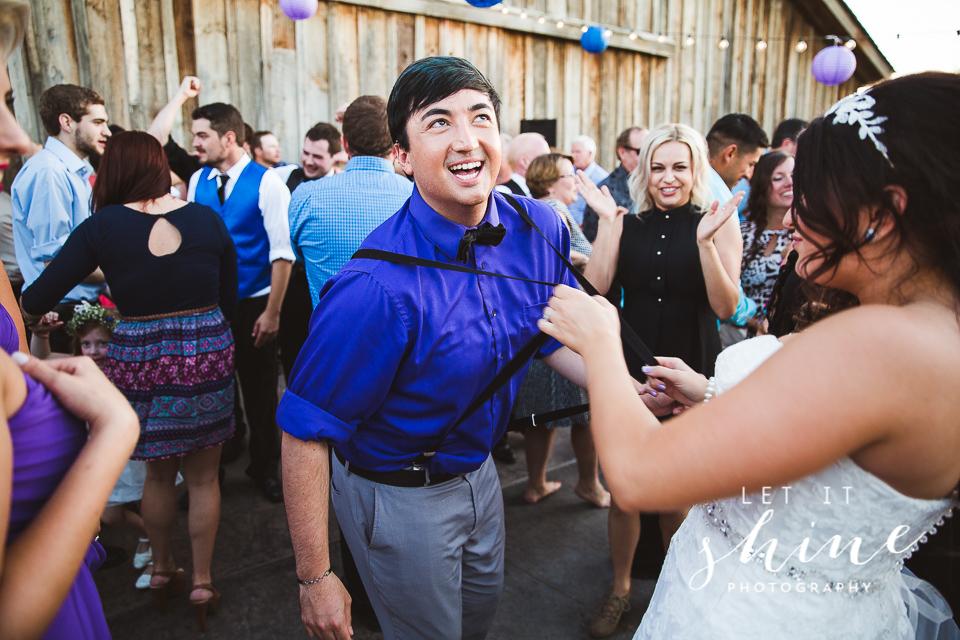 Still Water Hollow Wedding Venue-5709.jpg