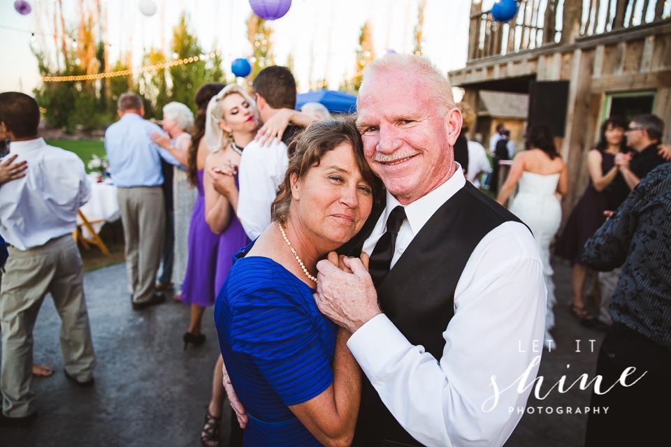 Still Water Hollow Wedding Venue-5739.jpg