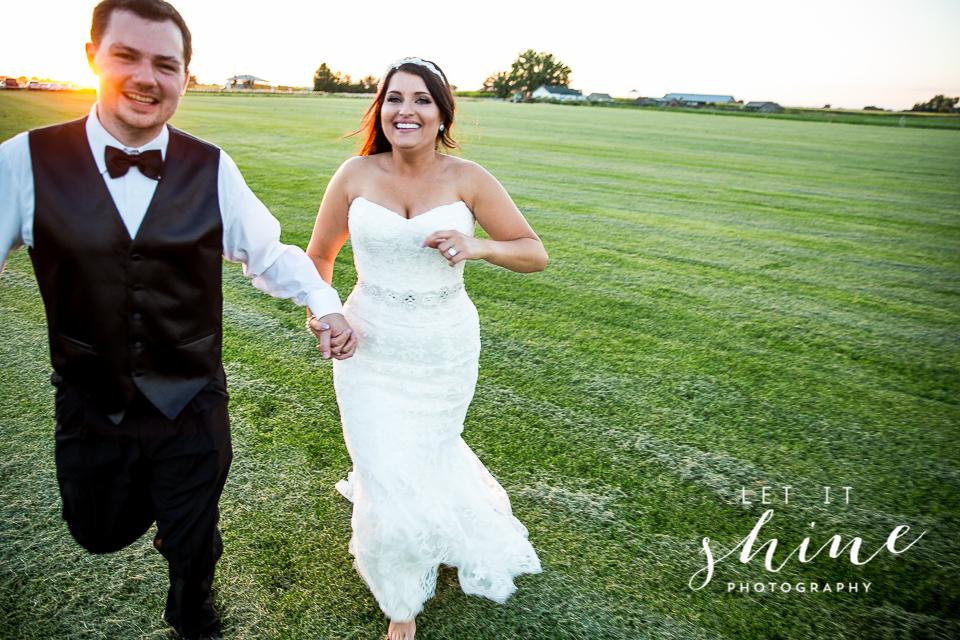 Still Water Hollow Wedding Venue-5766.jpg