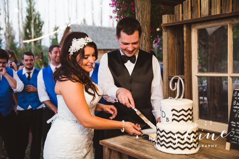 Still Water Hollow Wedding Venue-5800.jpg