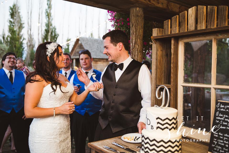 Still Water Hollow Wedding Venue-5803.jpg