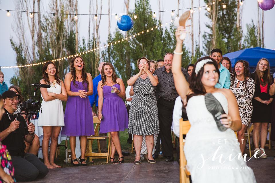 Still Water Hollow Wedding Venue-5835.jpg