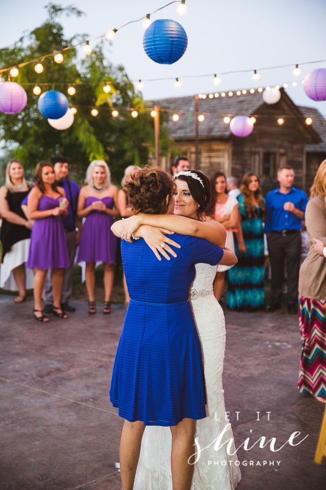 Still Water Hollow Wedding Venue-5849.jpg