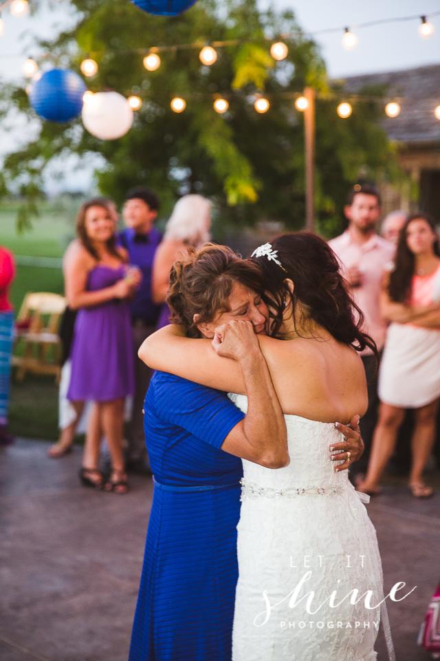 Still Water Hollow Wedding Venue-5857.jpg