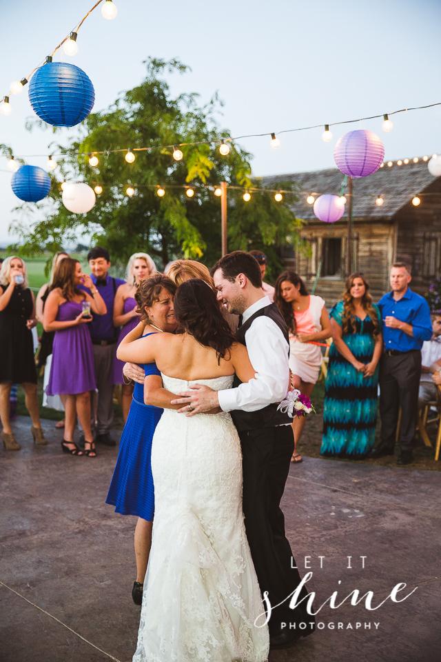 Still Water Hollow Wedding Venue-5864.jpg