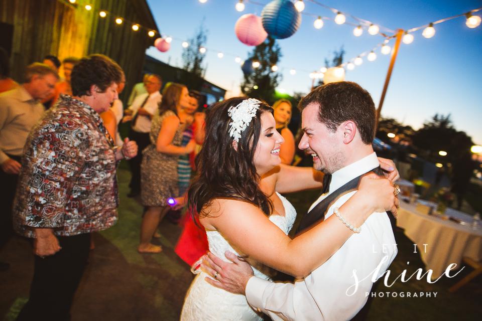 Still Water Hollow Wedding Venue-5940.jpg