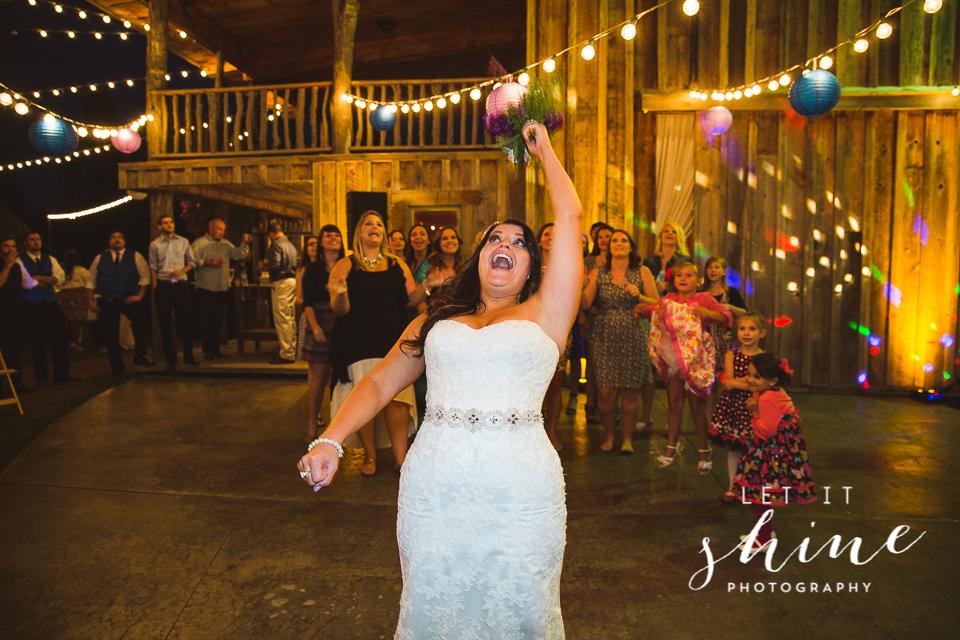 Still Water Hollow Wedding Venue-5969.jpg