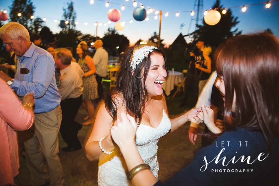 Still Water Hollow Wedding Venue-5948.jpg