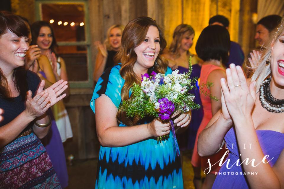 Still Water Hollow Wedding Venue-5977.jpg