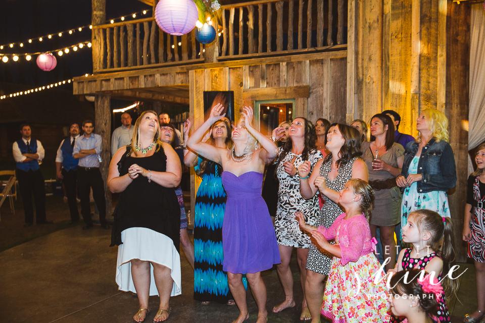 Still Water Hollow Wedding Venue-5972.jpg