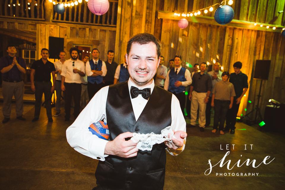 Still Water Hollow Wedding Venue-5998.jpg