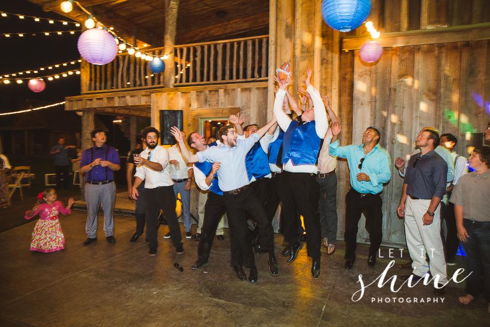 Still Water Hollow Wedding Venue-6003.jpg