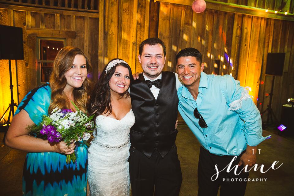 Still Water Hollow Wedding Venue-6014.jpg