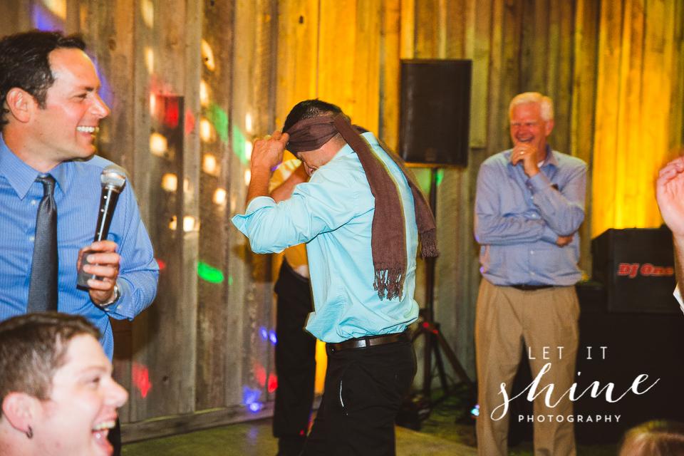 Still Water Hollow Wedding Venue-6028.jpg