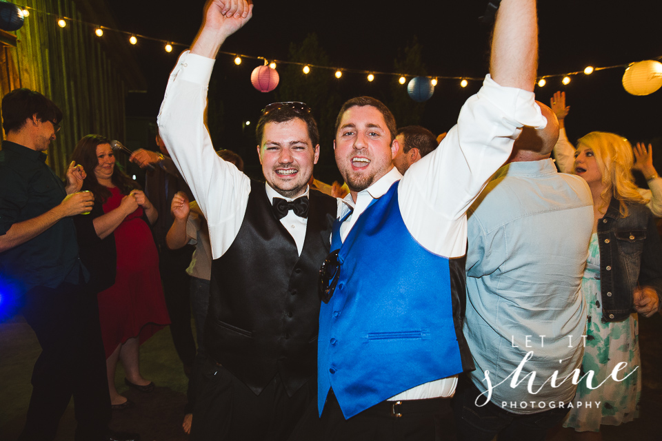 Still Water Hollow Wedding Venue-6115.jpg