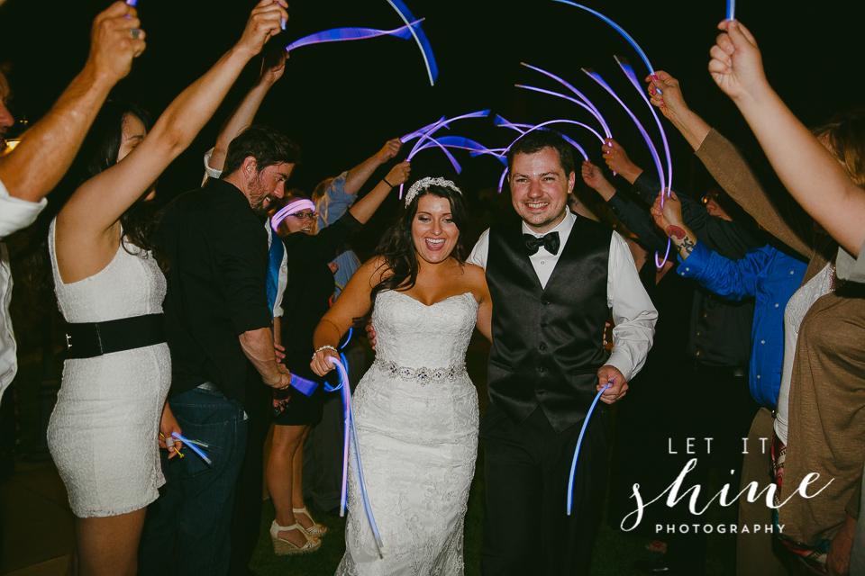 Still Water Hollow Wedding Venue-6145.jpg
